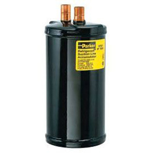 parker hannifin refrigerant suction line accumulator redirect to product page