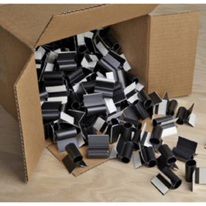 reflectix duct insulation spacer redirect to product page