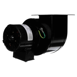 fasco centrifugal blower redirect to product page