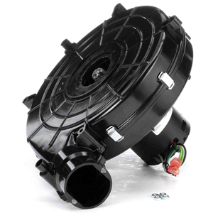 fasco draft inducer blower redirect to product page
