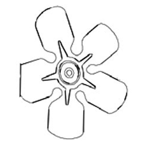 aprilaire humidifier fan blade redirect to product page
