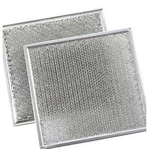 aprilaire energy recovery ventilator air filter redirect to product page
