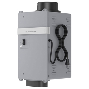 aprilaire fresh air ventilator redirect to product page