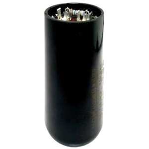 ruud air conditioner start capacitor redirect to product page