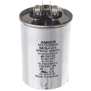 ruud manufacturing condensing unit capacitor redirect to product page