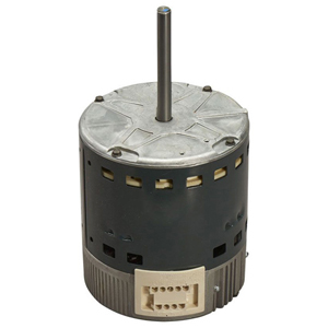 Rheem Manufacturing Air Handler Blower Motor