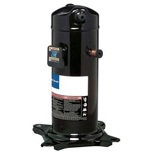 Ruud Manufacturing Air Conditioner Scroll Compressor