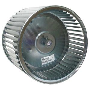 Ruud Manufacturing Air Handler Blower Wheel