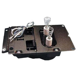 r.w. beckett burner electronic oil igniter kit redirect to product page