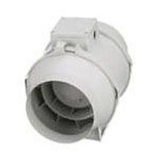 s&p usa ventilation systems duct fan redirect to product page