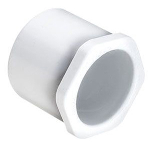 Spears Manufacturing Bushing Fitting