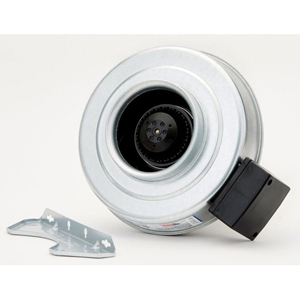fantech inline duct fan redirect to product page