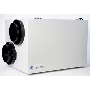fantech fresh air appliance redirect to product page