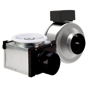 fantech bath fan redirect to product page