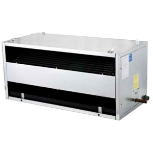 the unico system air conditioner refrigerant coil module redirect to product page