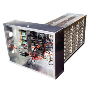 warren technologies electric duct heater redirect to product page