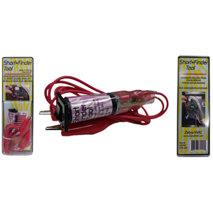 zebra hvac diagnostic short finder tool redirect to product page