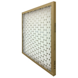 Polyester and Fiberglass Air Filters