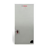 Bosch Thermotechnology Air Handler Unit