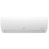 LG Electronics Air Conditioner