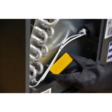 Air Conditioner Condensate Drain Pan Strip