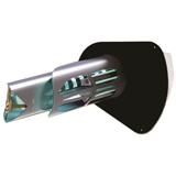 RGF Environmental Air Purifier