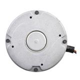 Air Conditioner Condenser Fan Motor