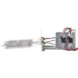 Air Handler Heater Kit