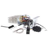 Ruud Air Handler Heater Kit