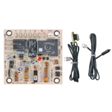 Ruud Manufacturing Air Conditioner Defrost Control Board