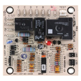 Air Conditioner Defrost Control Board