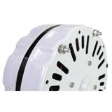 Attic Ventilator Motor