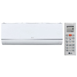 Window and Wall Air Conditioners and Heat Pumps