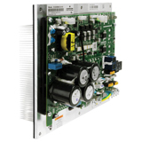 Protech Air Conditioner Power Inverter