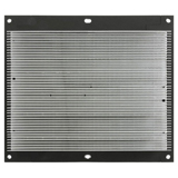Air Conditioner Power Inverter