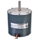 Protech Air Conditioner Condenser Motor