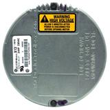 Air Conditioner Blower Motor