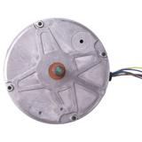 Air Conditioner Fan Motor