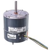 Protech Air Conditioner Fan Motor