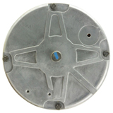 MOTOR BLOWER X-13 1 HP