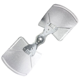 Protech Air Conditioner Fan Blade