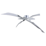 Air Conditioner Fan Blade