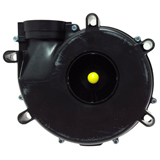 Air Conditioner Induced Draft Blower