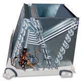Air Handler Evaporator Coil