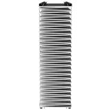 Air Cleaner Air Filter