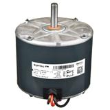 Ruud Air Conditioner Condenser Fan Motor