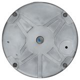 Air Handler Blower Motor