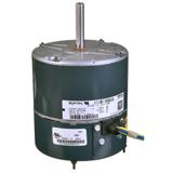 Ruud Manufacturing Air Conditioner Motor