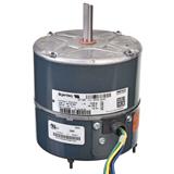 Ruud Manufacturing Air Conditioner Condenser Motor