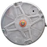 Air Conditioner Condenser Motor